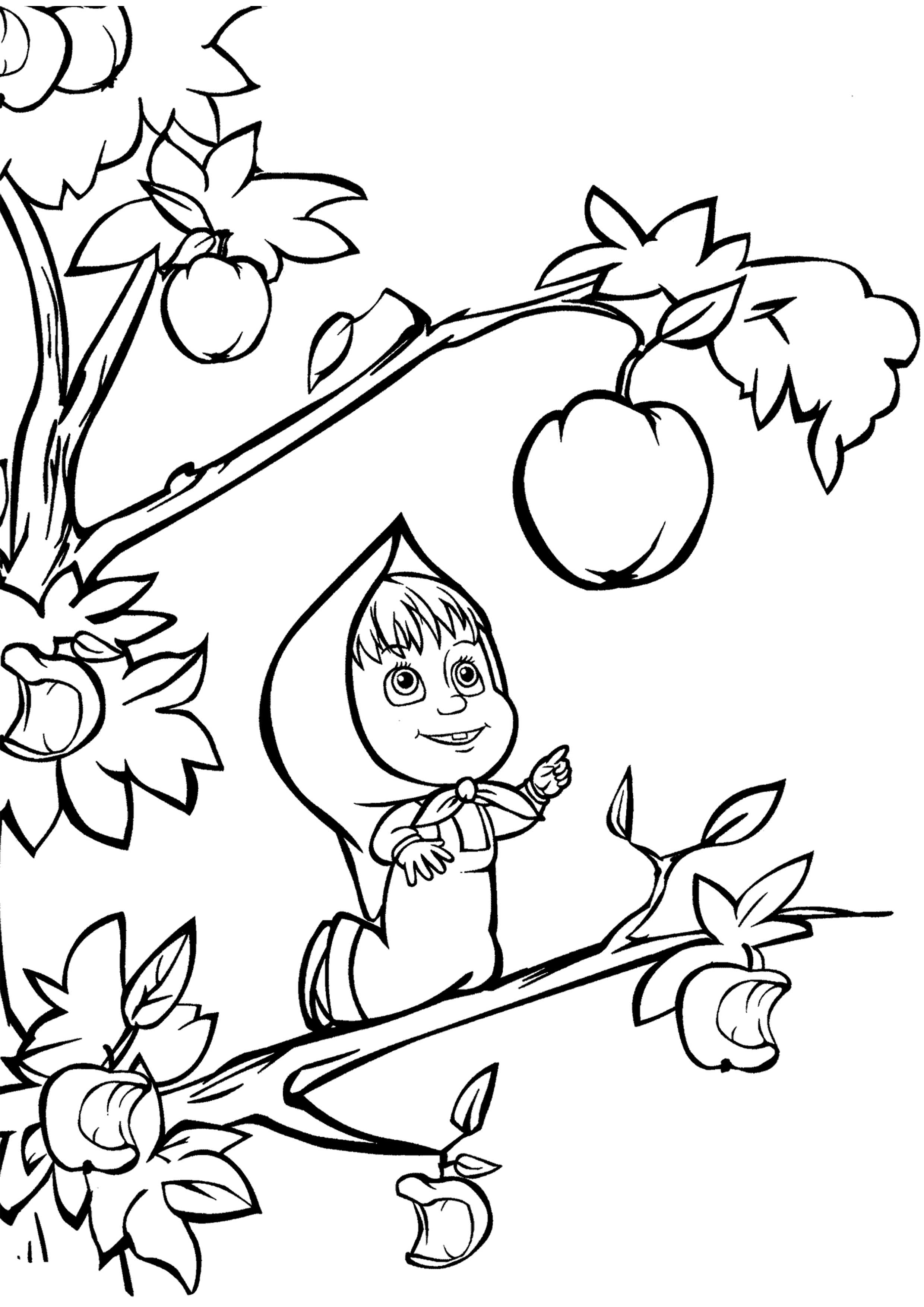 Coloring book kea - Kea Coloring Book Pages Collections